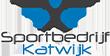 Sportbedrijf Katwijk